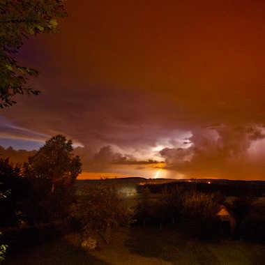 orage V2 par Ecrevisse-lulu