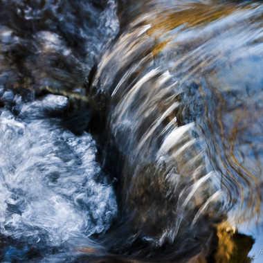 Aqua'réelles 09 par flavien37
