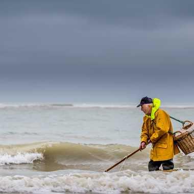 Pêche durable par Stefano