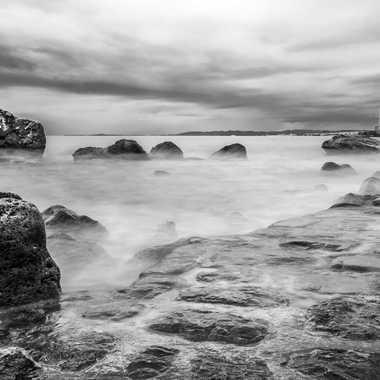 Brume côtière. par Franck06