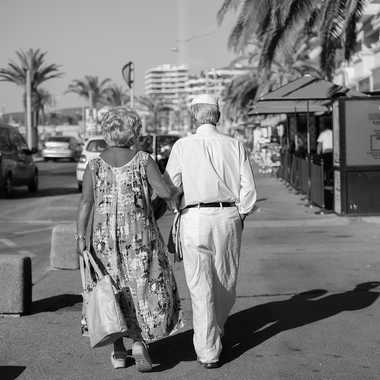 les amoureux par genevieve_3824