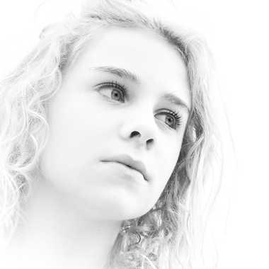Juliette par Philipounien