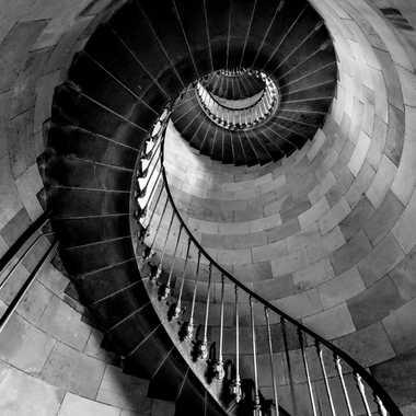 Spiralis par Patrick32
