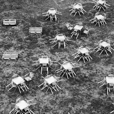 L'invasion des Arachnides par sylmorg