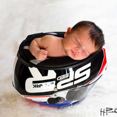 un futur motard par petitprez