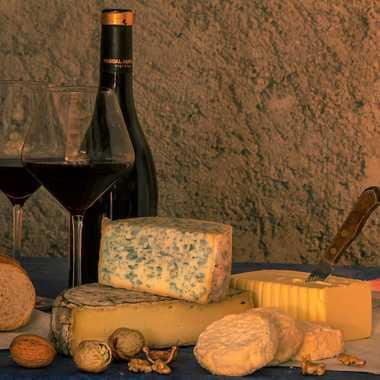 Instant fromages par patrick69220