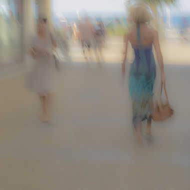 promenade par genevieve_3824