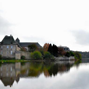 Bretagne Mythique par clero