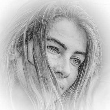 Ingrid par Philipounien