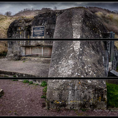 bunker par kristy_sax