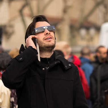 Témoins d'eclipse 03 par Jeppesen