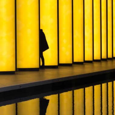 Louis Vuitton par Antoineb