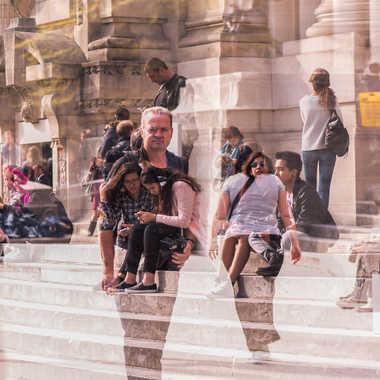INFO Album photos...Lire par Philipounien