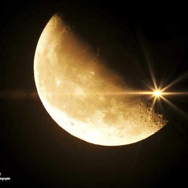 Lune de Miel par cdlprojections