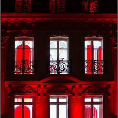 Illuminée ! par Arobase