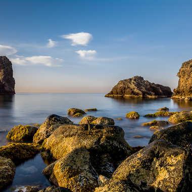 Sicilia par Nico5747