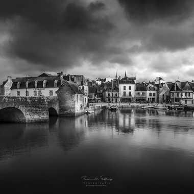 St Goustan  par f_ray35