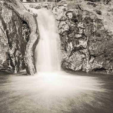 cascade nb  par brj01