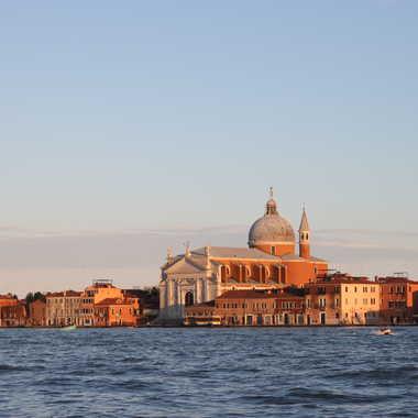 Venezia - Redentore par almas71