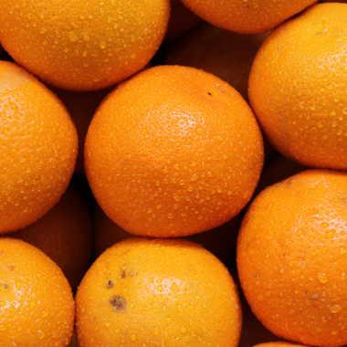 Le plein de vitamine C par dious