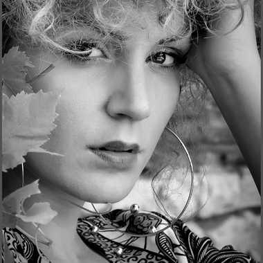Manon par Josephotographie