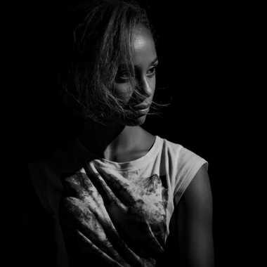 Ombre et lumière par Yves B