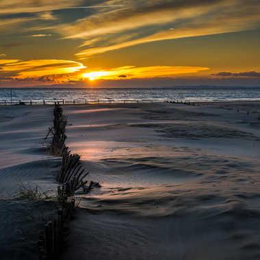 Sea, Sun and HDR par Jeppesen