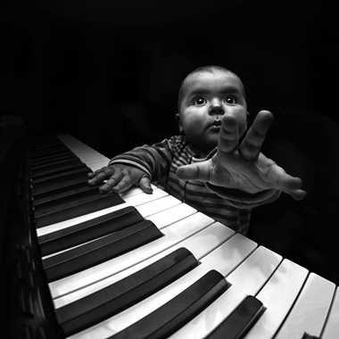 Maestro par Jeremy_7517