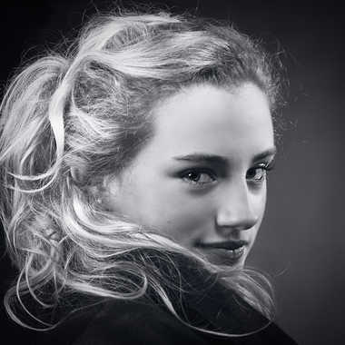 Anaïs par NathalieR