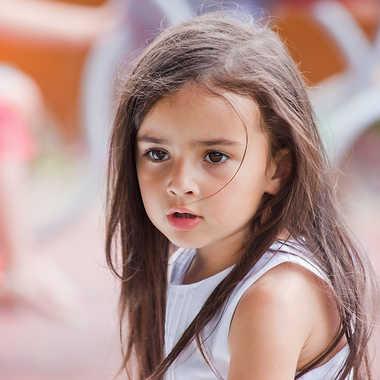 Inahya par Isabellefalconnet