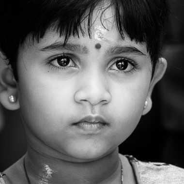 Ganesh 2017 -3 par Nimo