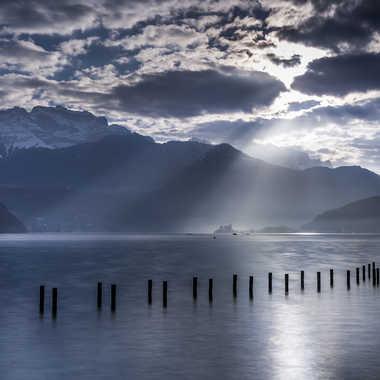 Lumières du matin... par marc_1328