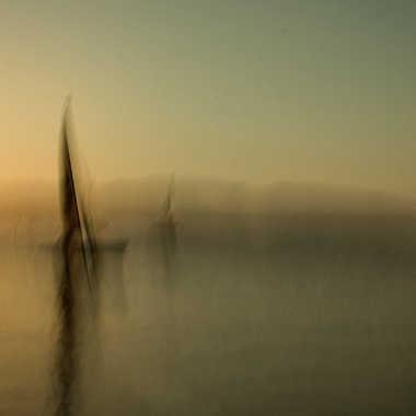 coucher de soleil 2 par genevieve_3824