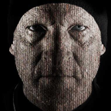 Yo, Brickface.... par ChristianF