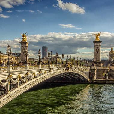 Pont Alexandre III V2 recadrée par lumirique