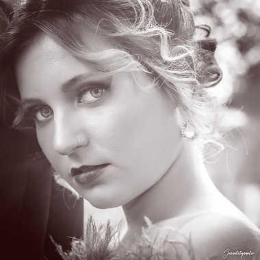Nina par Josephotographie