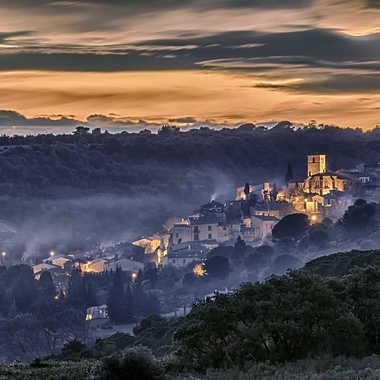 Aragon en Cabardès par jcdu11