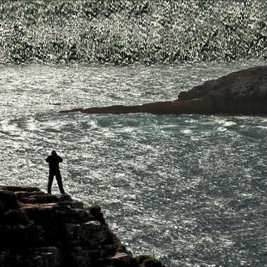 Tsunami par lynx