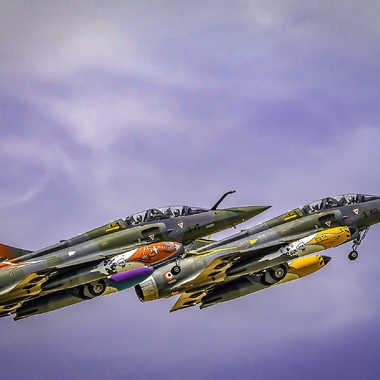 Air show par christian77280