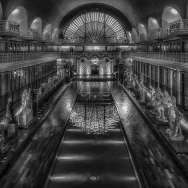 Musée de la piscine. par f_ray35