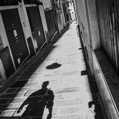 l'homme de l'ombre par kristy_sax