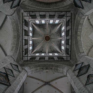 Archives gothiques (127) par Theodoric