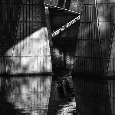 Les piles .... par Nikon78