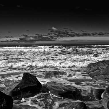 La mer par serge_6632