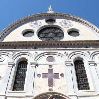 Santa Maria de' Miracoli par almas71