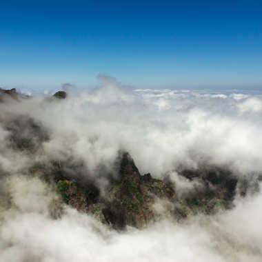 par dessus les nuages par lefred78