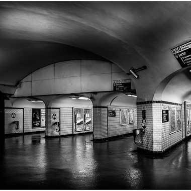 Subway .. par grd24ra