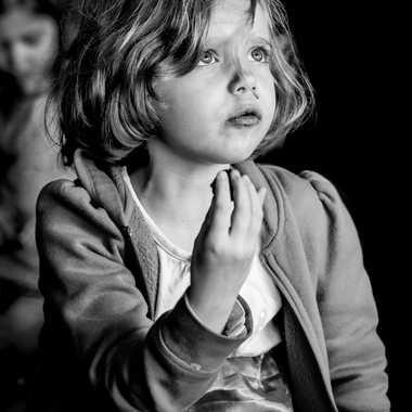 The kid par Fillion