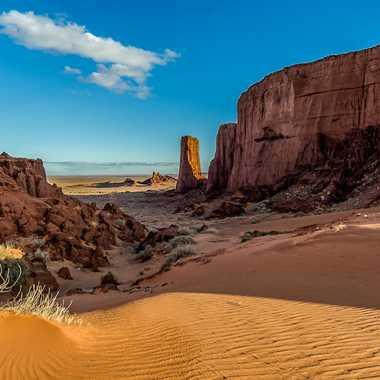 Sahara par saharadz