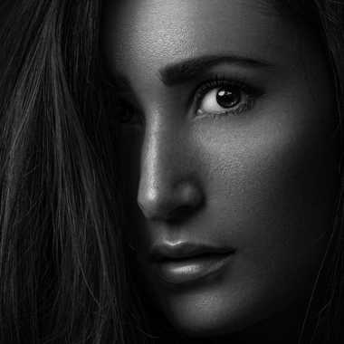 Jessica par Claude Dorotte